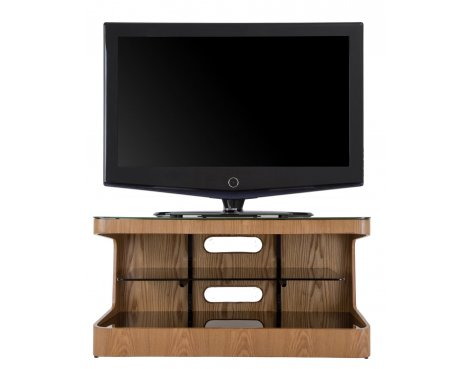 AVF Winchester Oak TV Stand for up to 37""