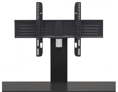 UK-CF Fusion GB80 TV Bracket Black