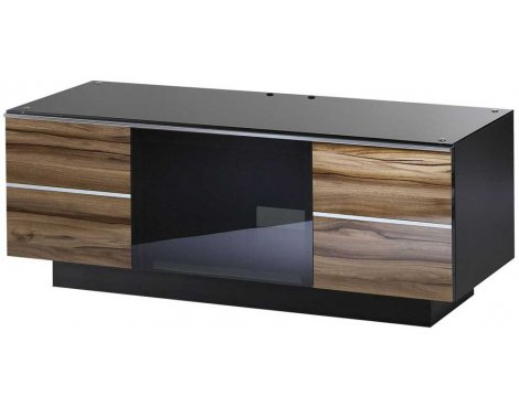"""UK-CF Ultimate Milano TV Stand For Up To 50\"""" TVs"""