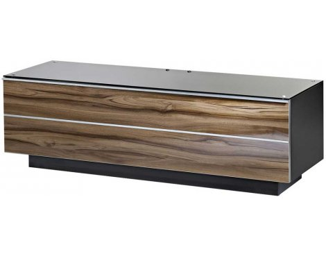 """UK-CF Ultimate Milano TV Stand For Up To 60\"""" TVs"""