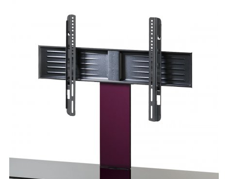 UK-CF Cantilever Bracket in Damson