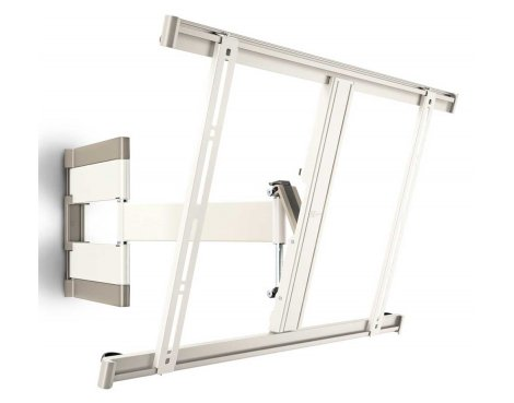 """Vogel\'s Thin Cantilever Wall Bracket for 40\""""-65\"""" LED TVs"""