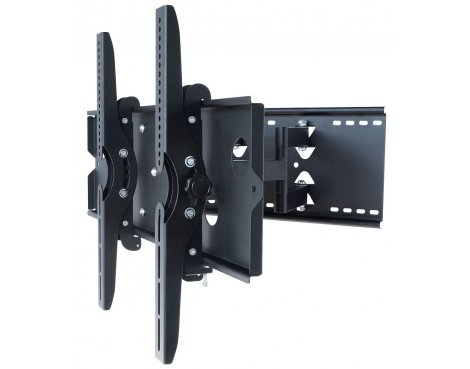 "UM110M Ultimate Mounts Twin Arm Cantilever Bracket for 35""-70\"" TVs"