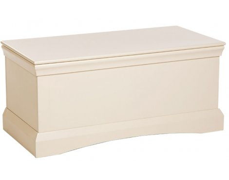 Core Products Quebec QB340 Blanket Box