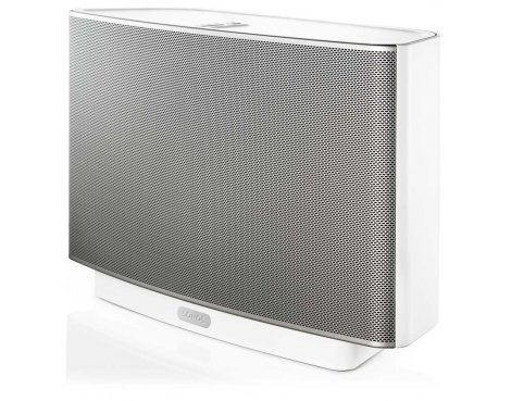 Sonos PLAY:5 HiFi Speaker System in White