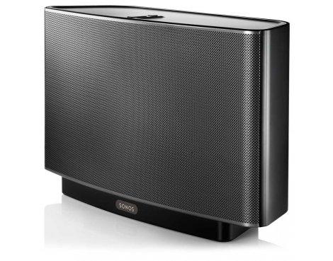 Sonos PLAY:5 HiFi Speaker System in Black