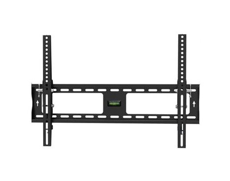 "Black Universal Tilting Wall Bracket for 32"" to 55\"" TVs"