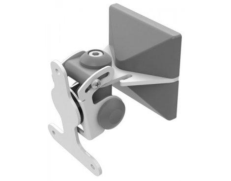 Sonos Tilt/Swivel Play3 Bracket in White
