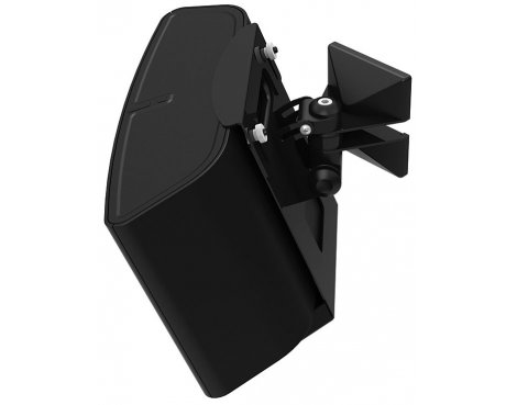 Sonos Tilt/Swivel Play5 Bracket in Black
