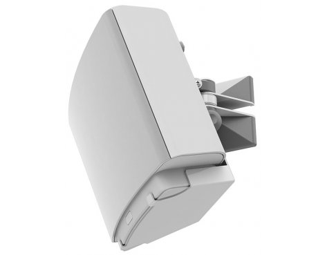 Sonos Tilt/Swivel Play5 Bracket in White