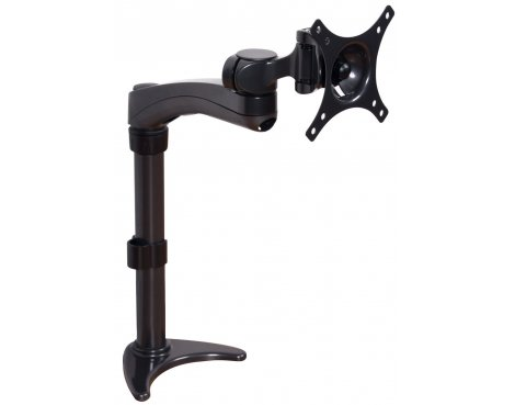 B-Tech BT7372 Single Arm Desk Mount