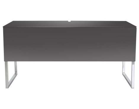 Norstone Khalm Grey Modular TV Stand