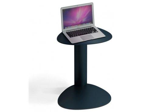 BDI Bink Pepper Laptop Desk