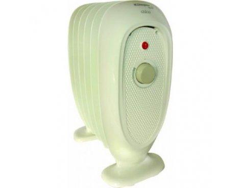 Dimplex Oil Free Baby Column Heater