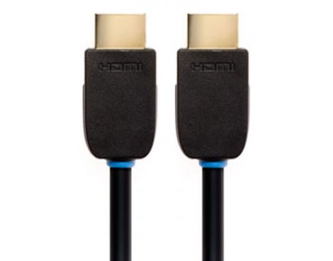Techlink Nx2 High Speed HDMI Cable - 10.0m