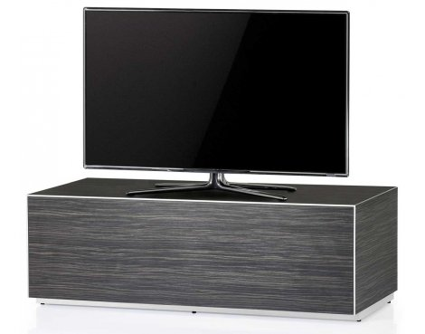 Sonorous EX12 Amazon Wood TV Cabinet For Up To 60""