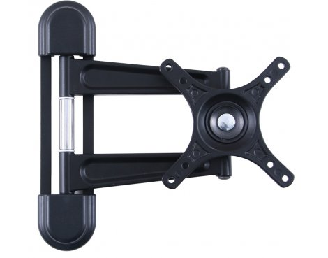 "Just Mounts JM200C Cantilever Mount for up to 32"" TVs"