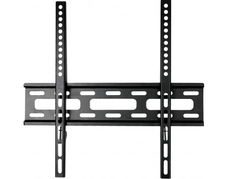 """Just Mounts JM400F Ultra Flat Mount for up to 55\"""" TVs"""