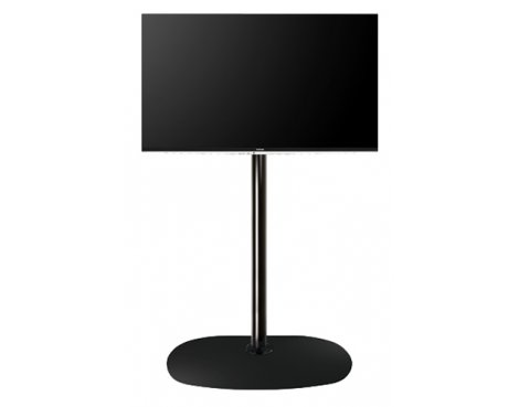 """B-Tech 1.5m Floor Stand for TVs up to 37\"""""""
