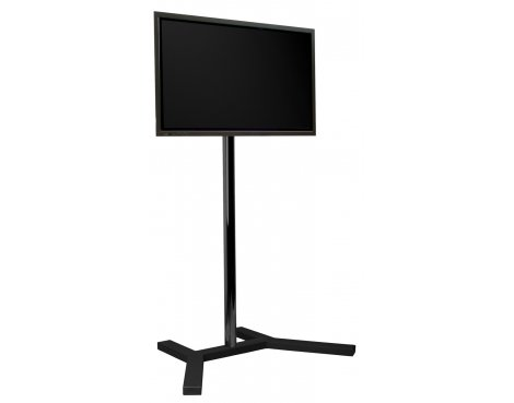 """B-Tech 1.5m Floor Stand for TVs up to 65\"""""""