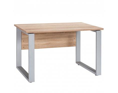 Maja CONTACT Sonoma Oak 1200 Desk
