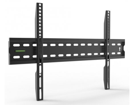 "B GRADE Ultra Flat TV Wall Bracket for up to 60"" TVs"