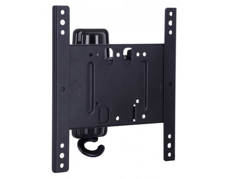 "Flexarm Tilt & Turn I Cantilever TV Bracket for up to 32"" TVs"