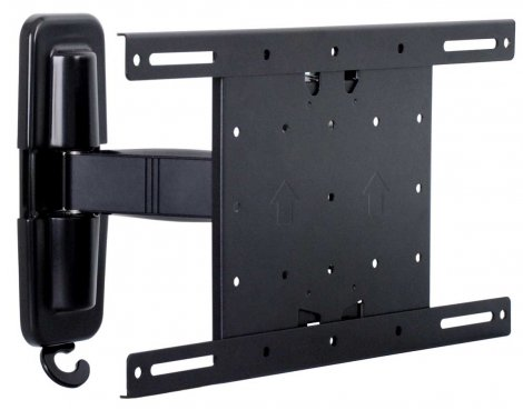 B GRADE/Box slightly damaged Flexarm II Cantilever TV Bracket for up to 42 inch TVs