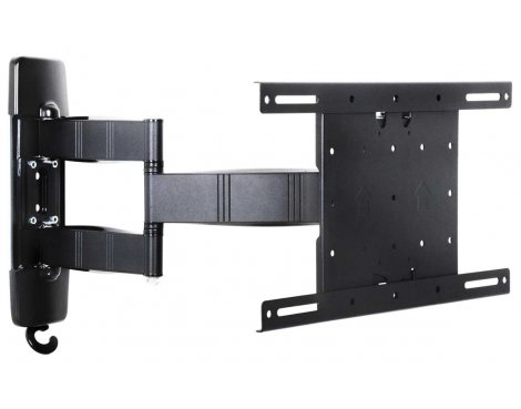Flexarm III Cantilever TV Bracket for up to 42 inch TVs