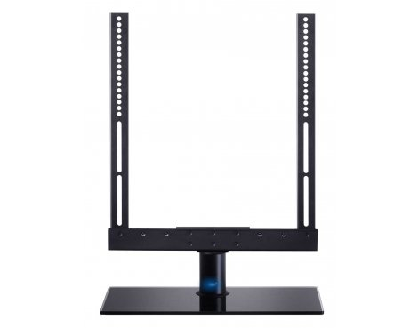 "M Universal Motorised Tablestand for up to 46"" TVs"