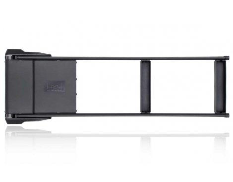 "M Universal Motorised Cantilever TV Bracket for up to 55\"" TVs"