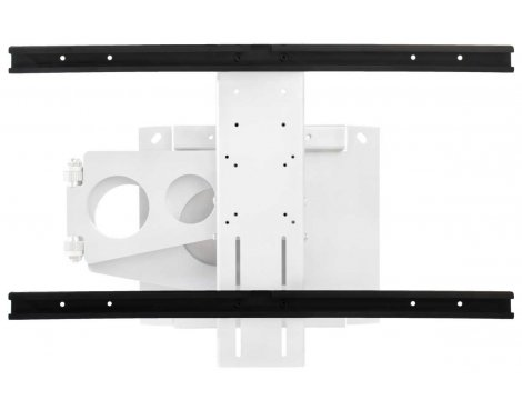 Flexarm XL Cantilever TV Bracket for up to 63 inch TVs