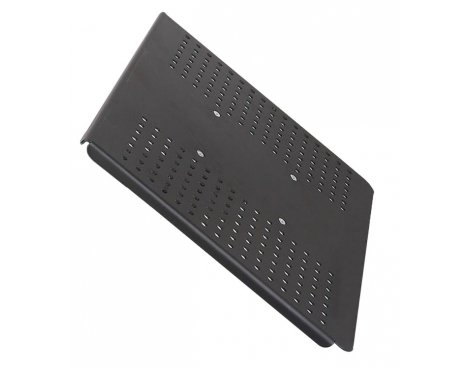 Universal Vented Laptop Tray