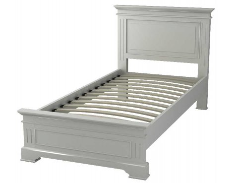 Ultimum Royal Painted 3ft Single Bed