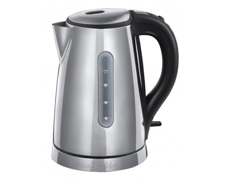 Russell Hobbs 18278 Deluxe Polished Jug Kettle - 1.7L