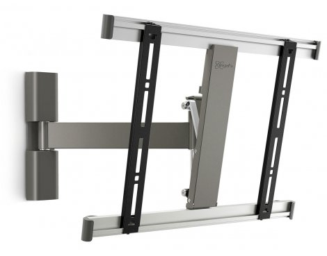 "Vogel\'s Thin Series Wall Bracket for 26"" to 55\"" LED TVs"
