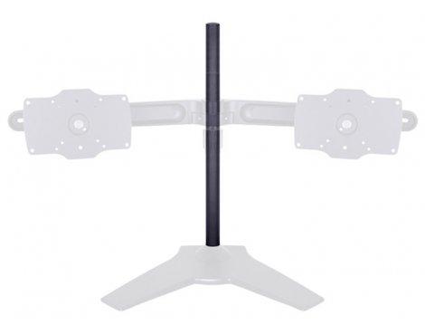 Multibrackets Desktop Stand 46cm Column