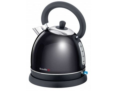 Breville VKJ489 Traditional Kettle - 1.8L
