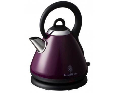 Russell Hobbs 18440 Heritage Kettle - 1.8L
