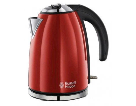 Russell Hobbs 18941 Colours Jug Kettle - 1.7L