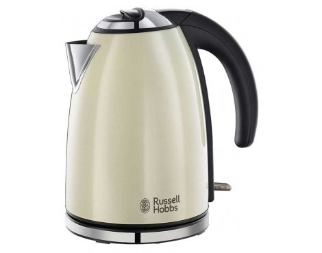 Russell Hobbs 18943 Colours Jug Kettle - 1.7L
