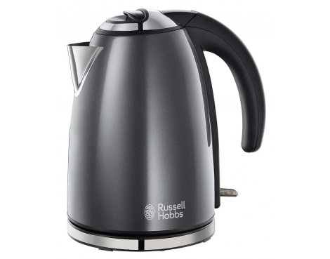Russell Hobbs 18944 Colours Jug Kettle - 1.7L