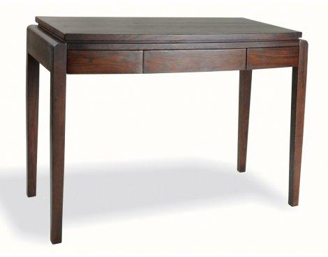 Ultimum Alnwick Dark Oak UAD02 Desk