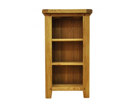 Ultimum Highfield Narrow Bookcase