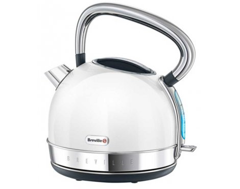 Breville VKJ760 Traditional Kettle - 1.7L