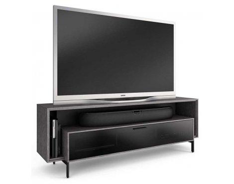 BDI Cavo 8167 Graphite TV Stand