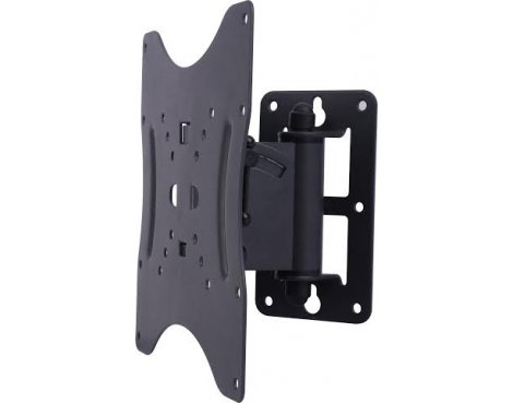 ValuFurniture Small Tilt & Turn Mount