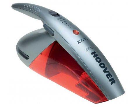 Hoover SJ144WSR4 Handheld Vacuum Cleaner