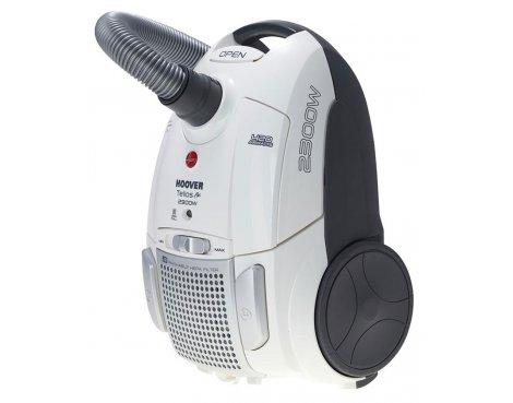 Hoover TTE2304 Cylinder Vacuum Cleaner