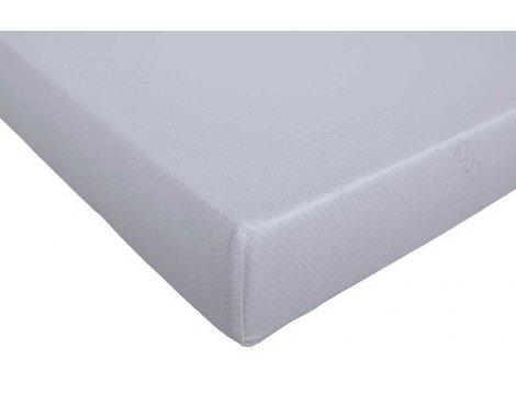 Ultimum AFVFLEX1000F26 2\'6 Small Single Reflex Foam Mattress - Firm
